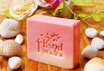 Yogurt Soap
