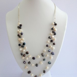 necklace_21