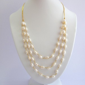 necklace_26