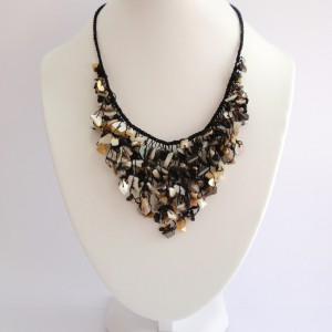 necklace_38
