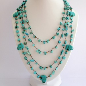 necklace_40