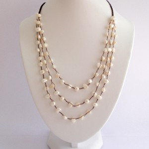 necklace_43