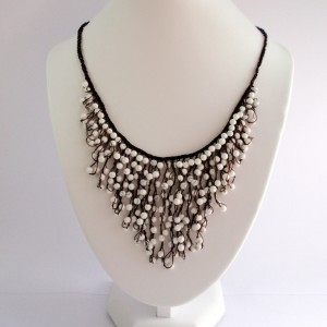 necklace_47