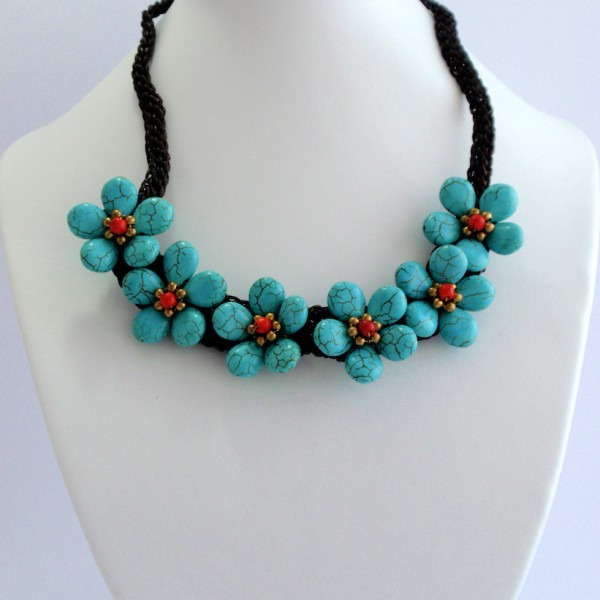 necklace_7