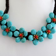 necklace_8