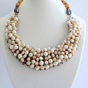 necklace_9